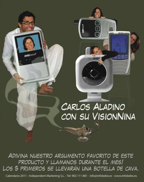 2011febrero_1.jpg