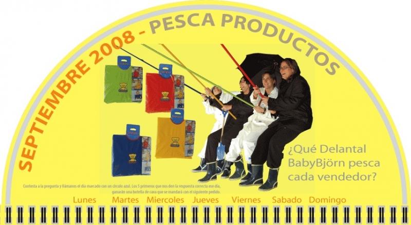 Calendario2008Septiembre_1.jpg