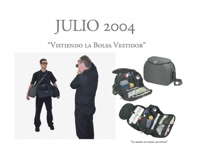 Julio_1_1.jpg