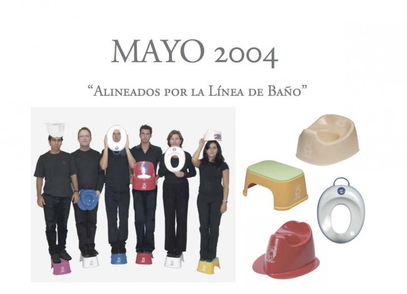 Mayo_1_1.jpg