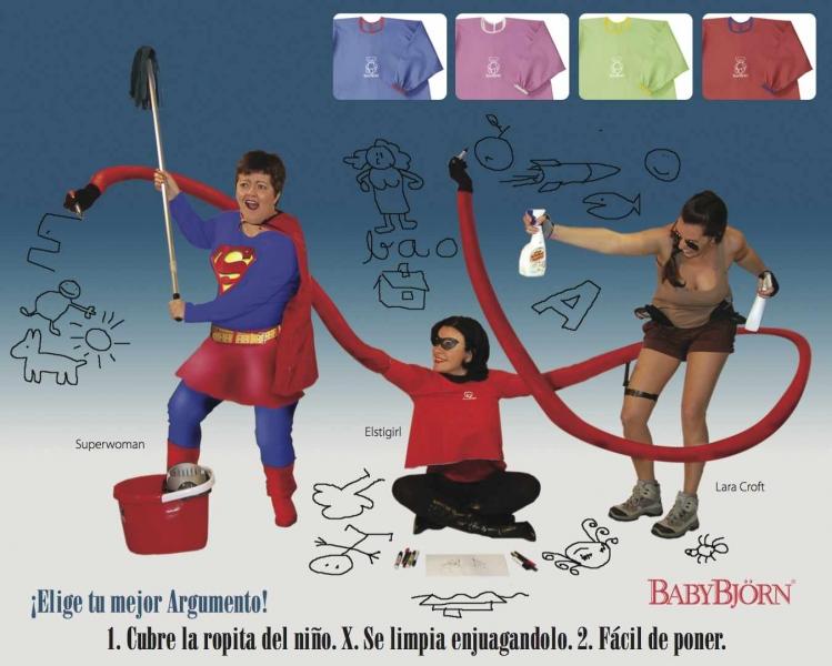 Calendario 2012 Agosto