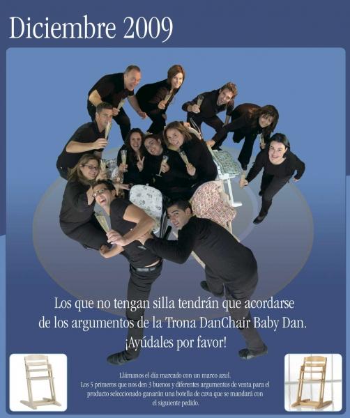 calendario2009diciembreout_1.jpg