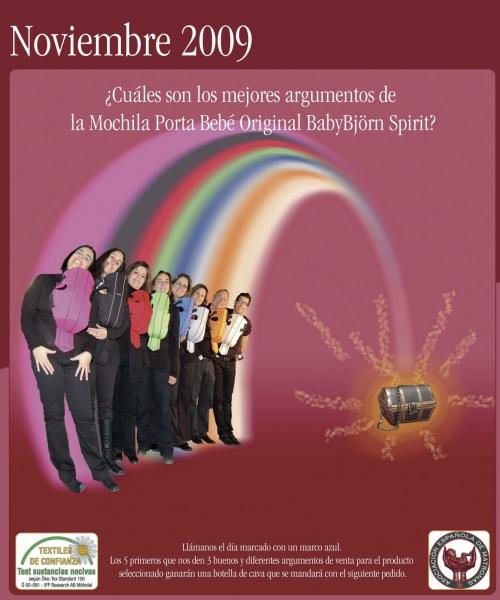 calendario2009noviembreout_1.jpg