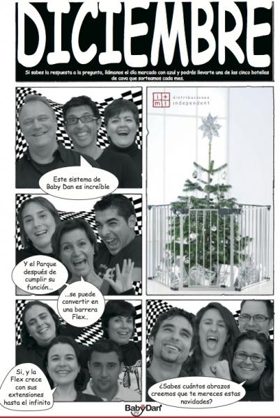 calendario2010diciembre_1.jpg