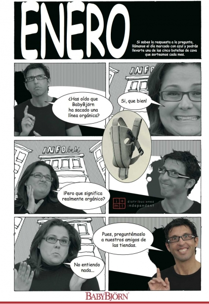 calendario2010enero_1.jpg