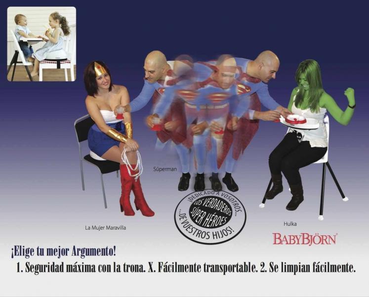 Calendario 2012 Mar