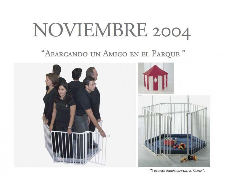 noviembre_1_2.jpg