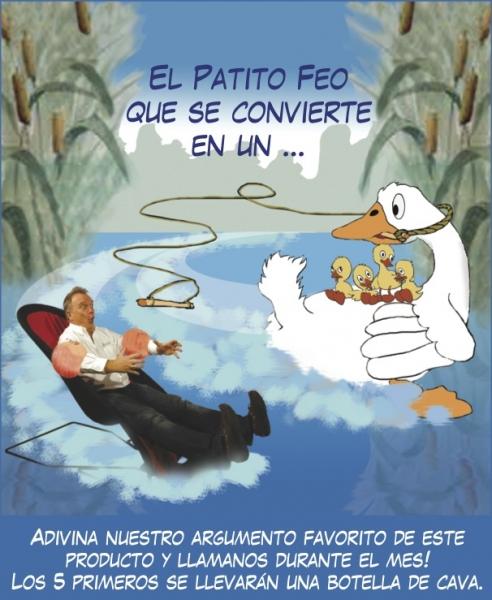 outcalendario2011marzo_1.jpg