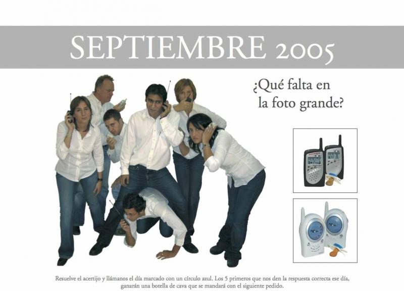septiembre_1.jpg
