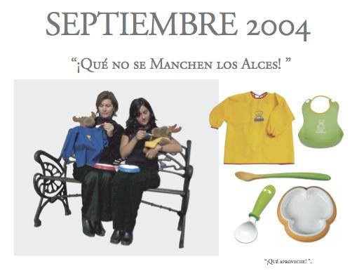 septiembrecopia_1.jpg