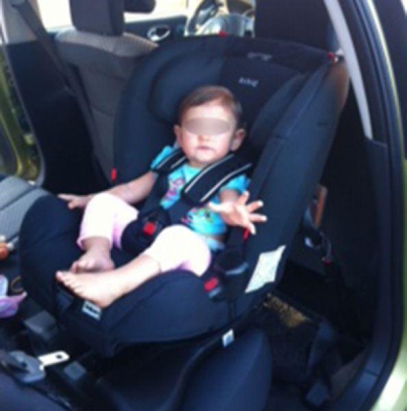 Axkid sillas de seguridad a contramarcha sillas de auto for Sillas seguridad coche