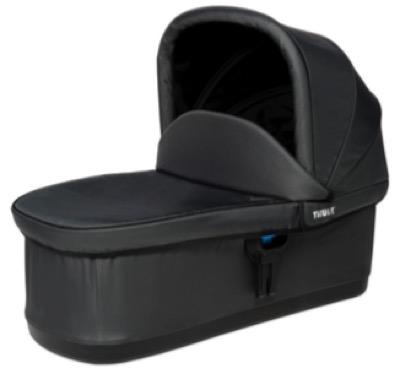 Thule - bassinet capazo - urban glide