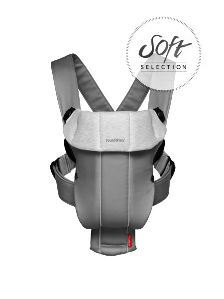 Baby_Carrier_Original_Dark_greyGrey_CottonJersey.JPG
