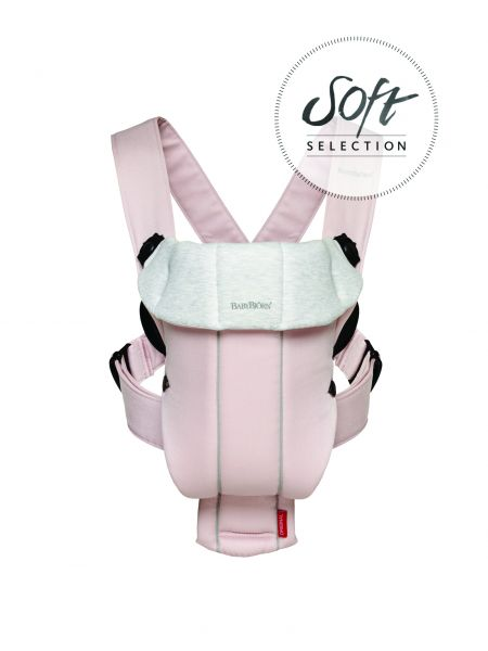 Baby_Carrier_Original_Light_pinkGrey_CottonJersey.JPG