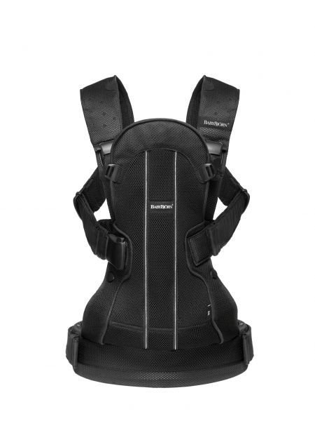 Baby_Carrier_We_Air_Black_Mesh_2_.JPG