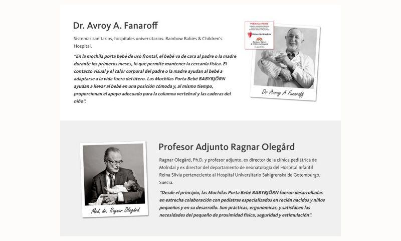 Dr_Avroy_A_Fanaroff_y_Profesor_Adjunto_Ragnar_Olega_rd.jpg