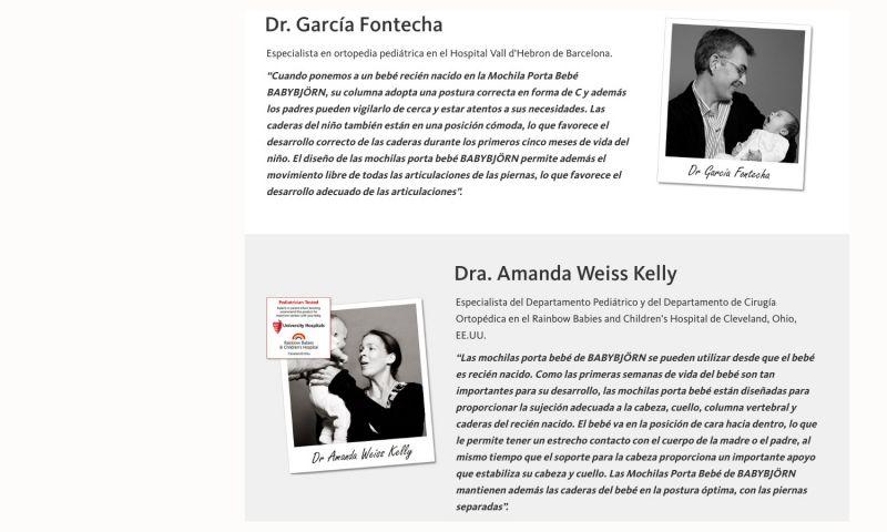 Dr_Garci_a_Fontecha_y_Dra_Amanda_Weiss_Kelly.jpg