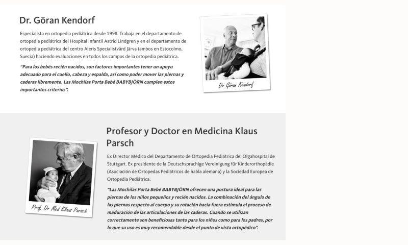Dr_Go_ran_Kendorf_y_Profesor_y_Doctor_en_Medicina_Klaus_Parsch.jpg