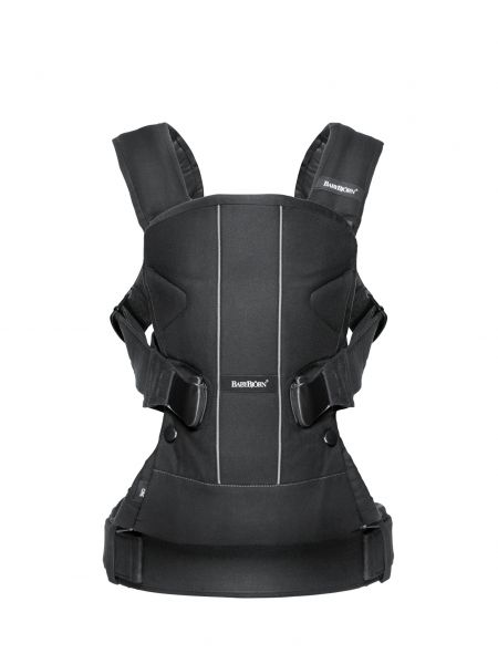 Baby_Carrier_One_Black_Cotton_Mix_1.JPG