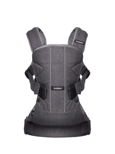 Baby_Carrier_One_Denim_grayDark_gray_Cotton_Mix.JPG