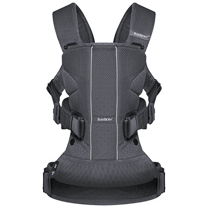 babybjorn_baby_carrier_one_air_anthracite_mesh.JPG