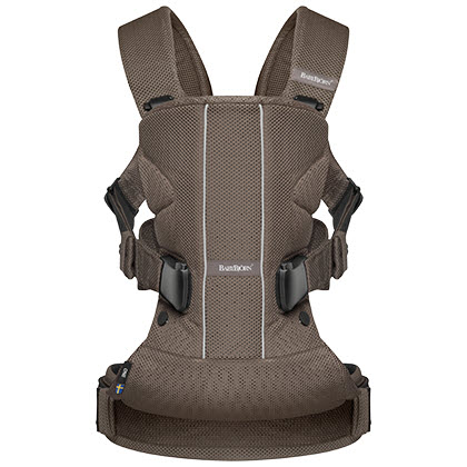 babybjorn_baby_carrier_one_air_cocoa_mesh.JPG