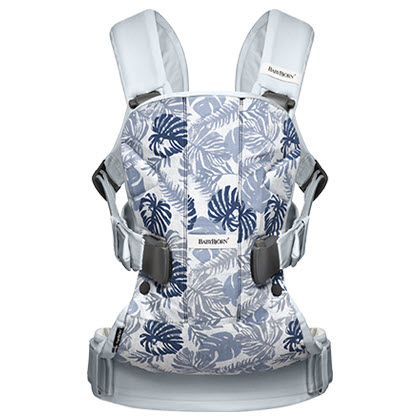babybjorn_baby_carrier_one_leaf_print_pale_blue_co.JPG