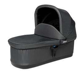 Thule_Bassinet_LOW.jpg
