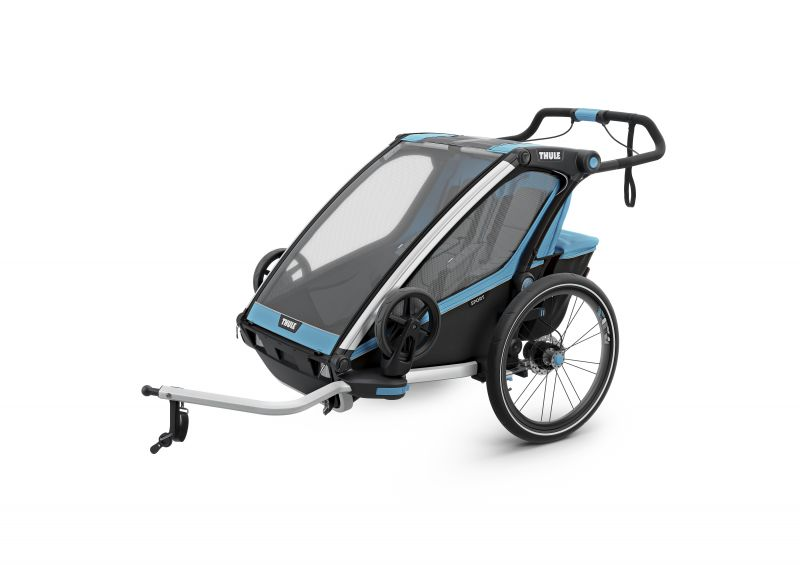 Thule_Chariot_Sport2_ThuleBlue_Cycling_ISO_10201003.jpg