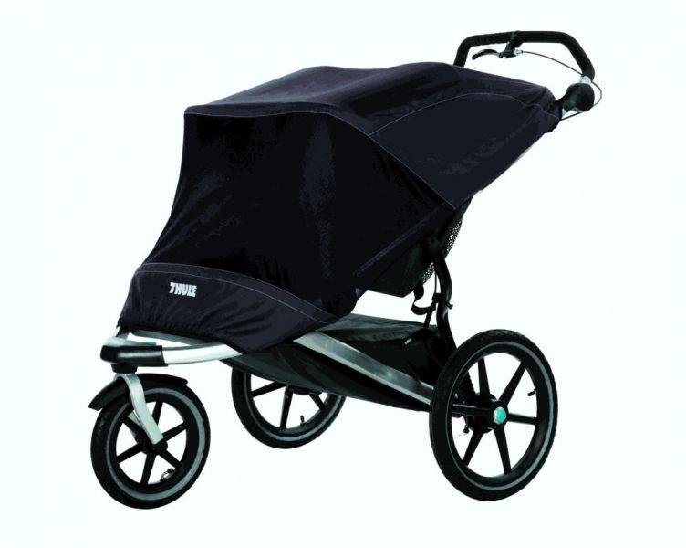 Thule_Urban_Glide_2_Mesh_Cover_hero_20110719LOW_copia_3_2.jpg