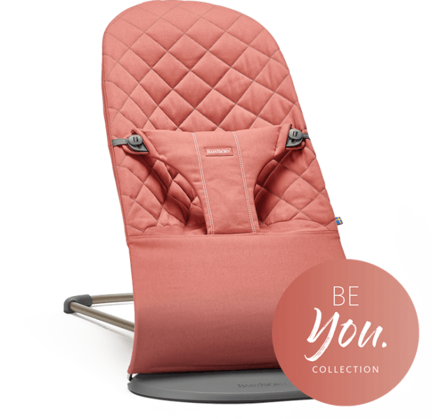 BB_hamaca_bliss_rosa_terracota_be_you_collection_babybjorn.png