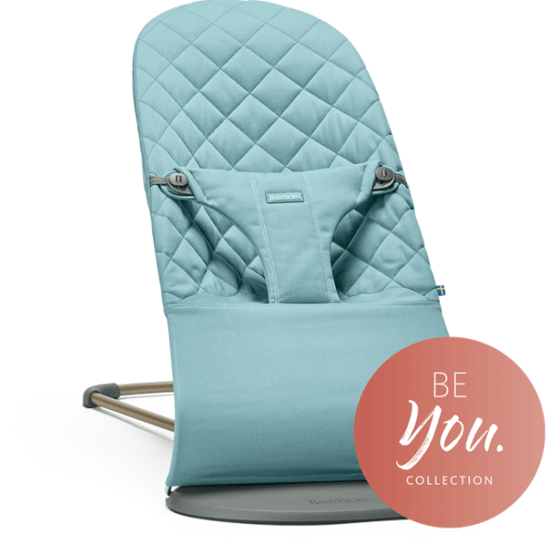 BB_hamaca_bliss_turquesa_vintage_be_you_collection_babybjorn.png