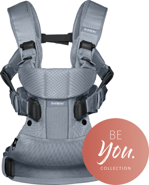 BB_mochila_porta_bebe_one_air_azul_atardecerbe_you_collection_babybjorn.png