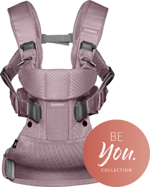 BB_mochila_porta_bebe_one_air_violeta_lavanda_be_you_collection_babybjorn.png