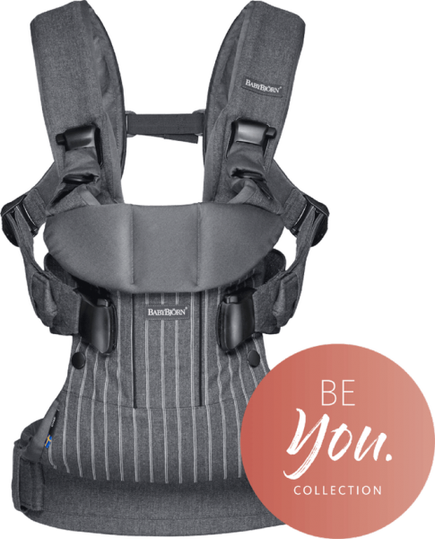 BB_mochila_porta_bebe_one_raya_Be_you_collecction_babybjorn.png