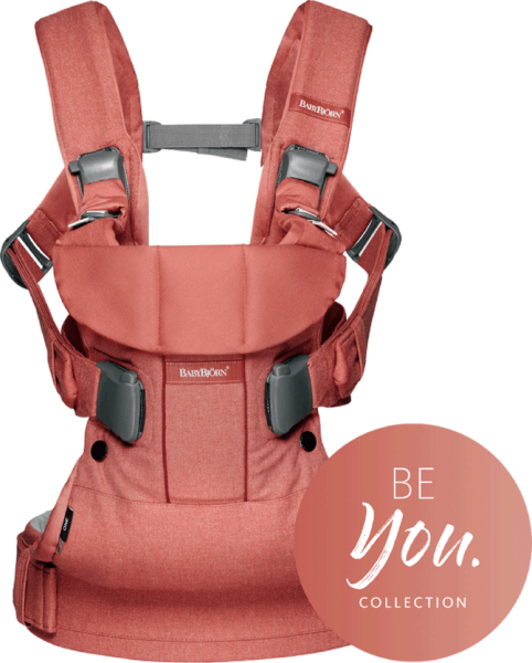 BB_mochila_porta_bebe_one_rosa_terracota_be_you_collection_babybjorn.png