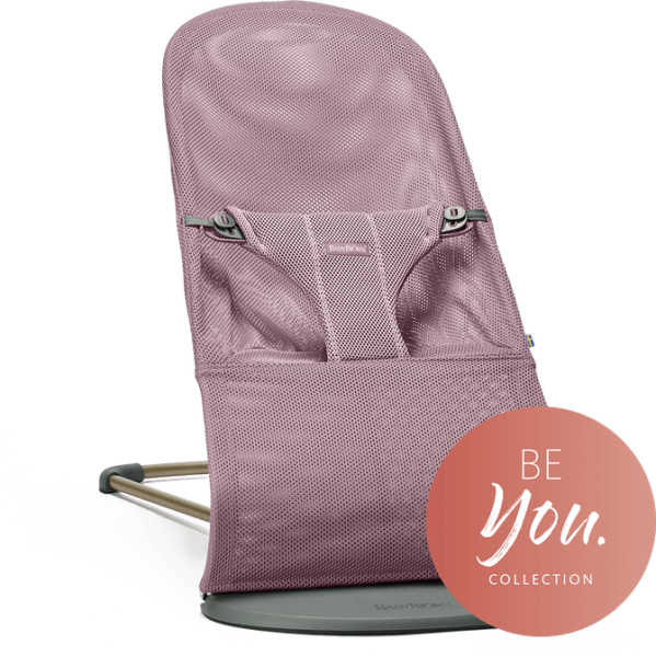 bb_hamaca_bliss_violeta_lavanda_be_you_collection_babybjorn.png