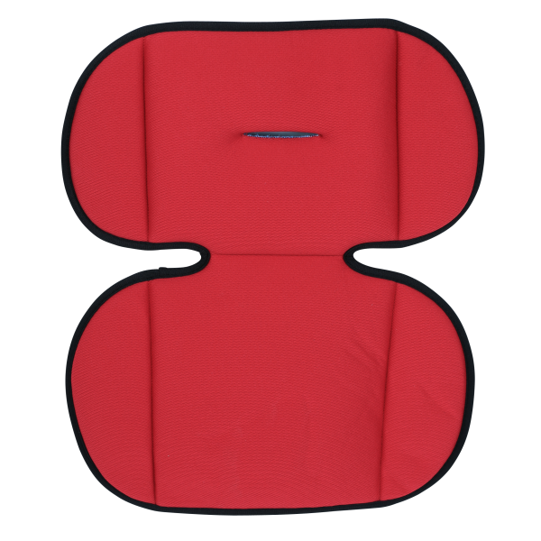 Baby_cushion_red_web_2.png