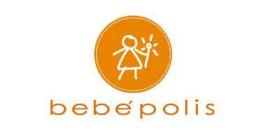 Tiendas_beyou_bebepolis.jpg