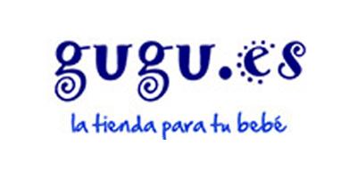 Tiendas_beyou_gugu.jpg