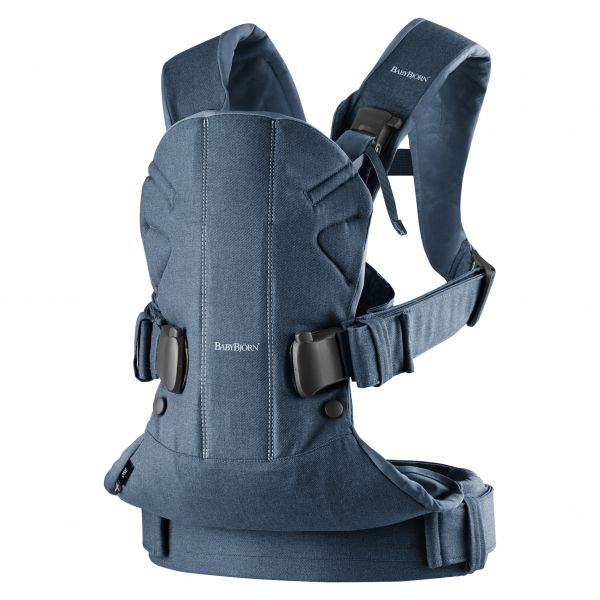 Baby_Carrier_One_2018_Classic_DenimMidnight_Blue_Cotton_Mix.JPG