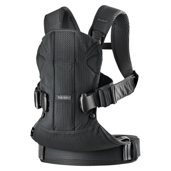 Baby_Carrier_One_Air_2018_Black_Mesh.JPG