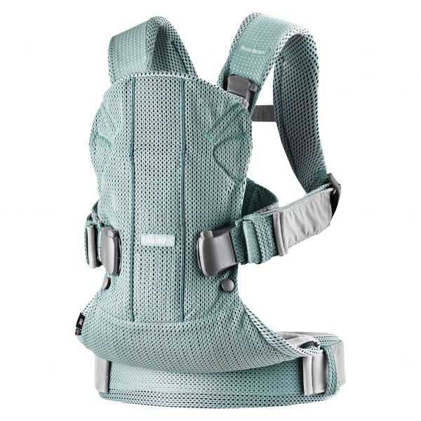 Baby_Carrier_One_Air_2018_Frost_green_Mesh.JPG