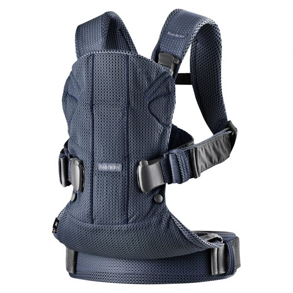 Baby_Carrier_One_Air_2018_Navy_blue_Mesh.JPG