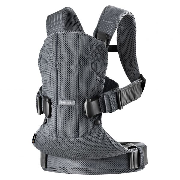 Baby_Carrier_One_Air_2018_Anthracite_Mesh_1.JPG