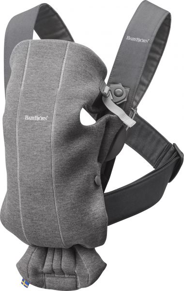 bc_mini_dark_grey_3d_jersey_021084_babybjorn.jpg