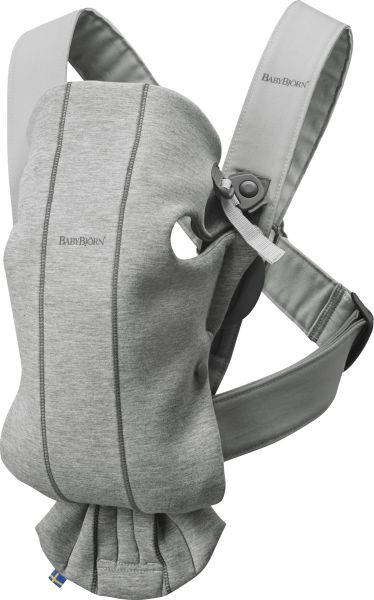bc_mini_light_grey_3d_jersey_021072_babybjorn.jpg