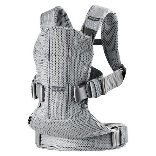 Baby_Carrier_One_Air_2018_Silver_Mesh.JPG