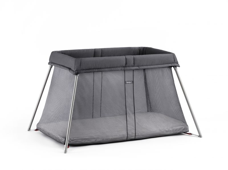 Travel_Crib_Easy_Go_Anthracite_18_.jpg