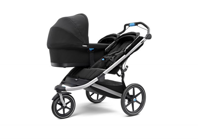 Thule_Urban_Glide_2_Double_IU01_Bassinet_Installed_10101927.jpg